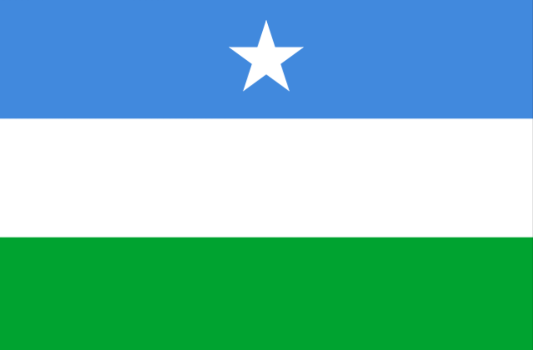 EDITORIAL: PUNTLAND STABLE AS ROCK