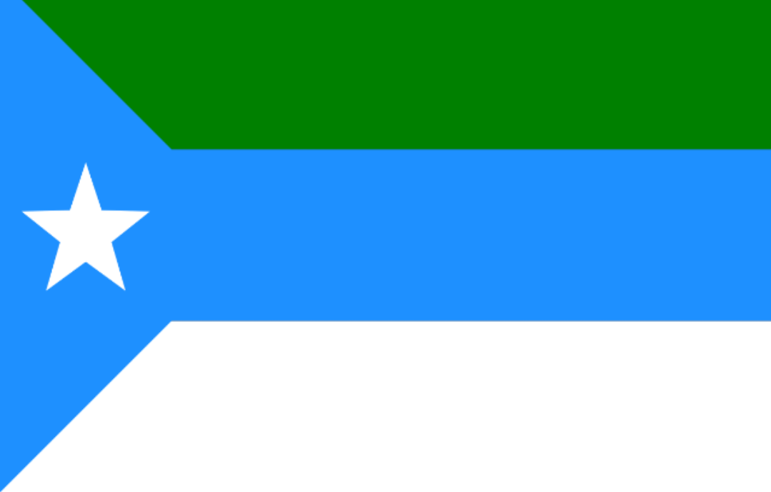 JUBALAND EXPOSED